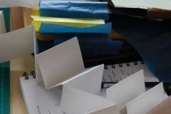 artist-book-course-2