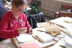 artist-book-course-6