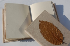 artist-book-course-7