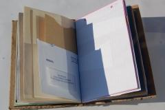 artist-book-course-8