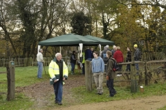 bearsted-26-11-2011-09-47-50