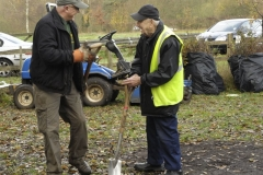 bearsted-26-11-2011-09-52-52