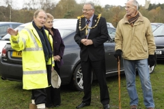 bearsted-26-11-2011-09-54-37