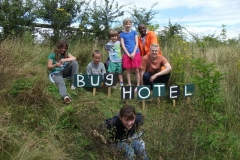 bug-hotel-tidy-up-event-006_0