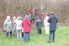 cobnut-pruning-workshop-allington-003