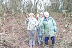 cobnut-pruning-workshop-allington-010