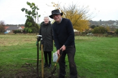 hythe-eaton-lands-tidy-up-and-future-heritage-tree-002