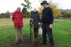 hythe-eaton-lands-tidy-up-and-future-heritage-tree-003