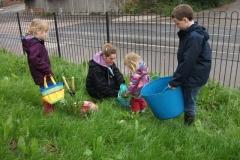 faversham-garden-2-003