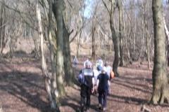 heritage-tree-surveyors-workshop-march-2012-006