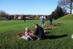 kennington-community-forum-hedge-planting-at-the-ridge-001