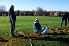 kennington-community-forum-hedge-planting-at-the-ridge-002