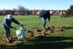 kennington-community-forum-hedge-planting-at-the-ridge-003