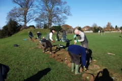 kennington-community-forum-hedge-planting-at-the-ridge-004