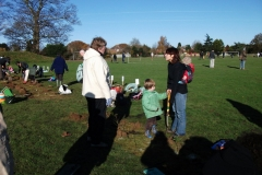 kennington-community-forum-hedge-planting-at-the-ridge-006