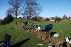 kennington-community-forum-hedge-planting-at-the-ridge-007