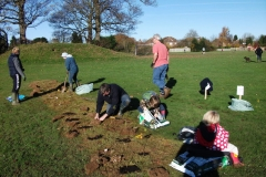 kennington-community-forum-hedge-planting-at-the-ridge-008