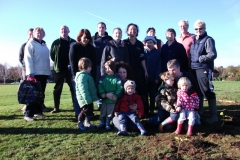 kennington-community-forum-hedge-planting-at-the-ridge-009