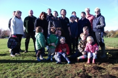 kennington-community-forum-hedge-planting-at-the-ridge-010