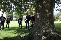 heritage-tree-surveyors-course-sept-2011-004