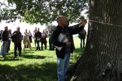 heritage-tree-surveyors-course-sept-2011-005