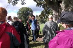 heritage-tree-surveyors-course-sept-2011-029