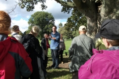 heritage-tree-surveyors-course-sept-2011-030