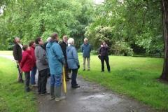 mote-park-guided-walk-june-2012-071