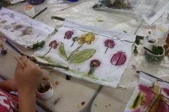 natural-artists-016