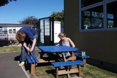new-romney-childrens-centre-sept-2012-001