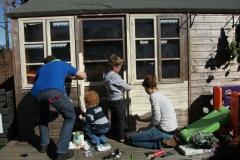 new-romney-childrens-centre-sept-2012-002