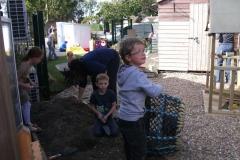 new-romney-childrens-centre-sept-2012-007