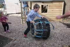 new-romney-childrens-centre-sept-2012-008