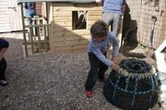 new-romney-childrens-centre-sept-2012-009