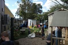 new-romney-childrens-centre-sept-2012-010