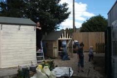 new-romney-childrens-centre-sept-2012-011