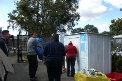 new-romney-childrens-centre-sept-2012-012