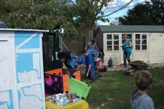 new-romney-childrens-centre-sept-2012-013