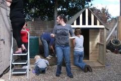 new-romney-childrens-centre-sept-2012-014