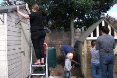new-romney-childrens-centre-sept-2012-015