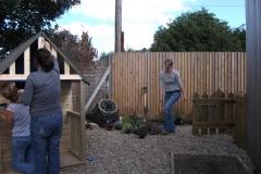 new-romney-childrens-centre-sept-2012-016