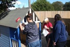 new-romney-childrens-centre-sept-2012-018
