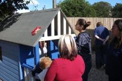 new-romney-childrens-centre-sept-2012-019