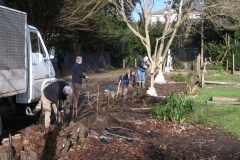 hythe-st-leonards-church-tree-and-hedge-planting-001