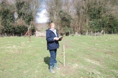 standen-community-orchard-apple-tree-planting-003