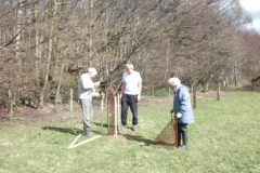standen-community-orchard-apple-tree-planting-007