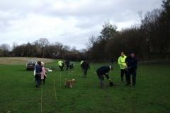 culverstone-tree-planting-001