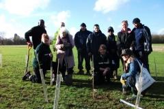 culverstone-tree-planting-002