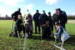 culverstone-tree-planting-003