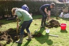 Planting-photo-from-Derek-1